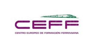 http://www.ceffonline.es/