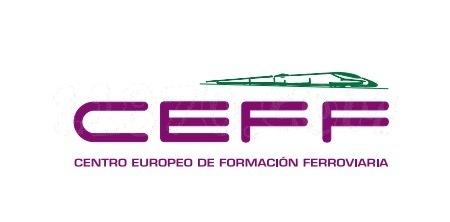 www.ceffonline.es