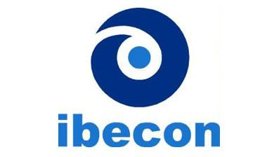 Ibecon