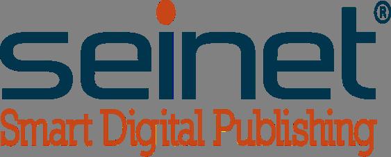 Seinet_logo