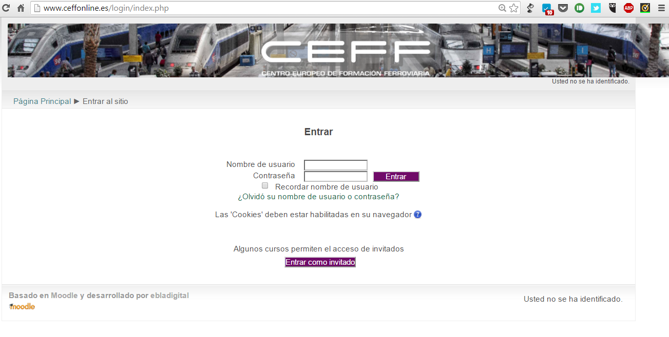 http://www.ceffonline.es/login/index.php