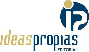 www.ideaspropiaseditorial.com