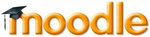 moodle-logo-4045x1000